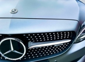 Mercedes-Benz Star Experience'2017: