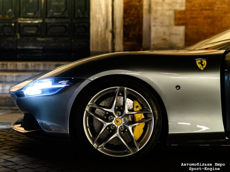 first-ever-suv-by-ferrari-what-we-know-right-now