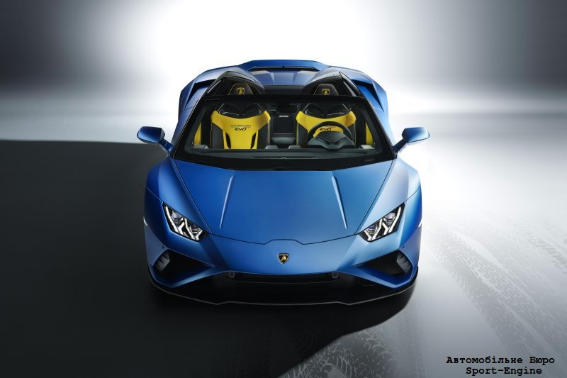 lamborghini-exemplary-exit-from-quarantine-with-huracan-evo-rear-wheel-drive-spyder