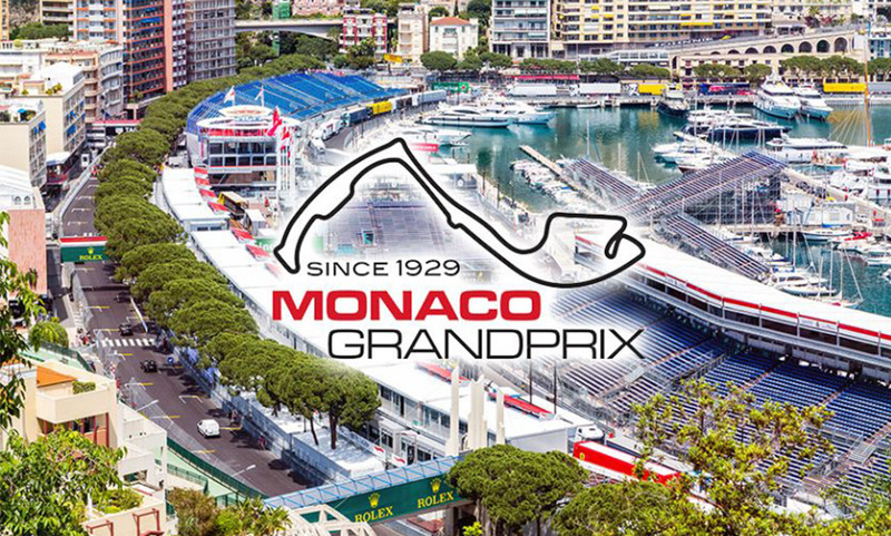 tribute-to-90-years-since-first-ever-grand-prix-monaco-trip-to-monaco-f1-track