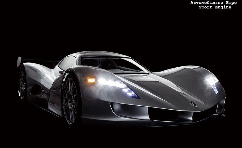 aspark-owl-the-fastest-accelerating-car-in-the-world-and-the-most-powerful-ev